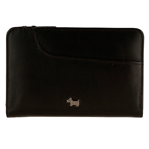 Buy Radley Pocket Medium Purse Online at johnlewis.com