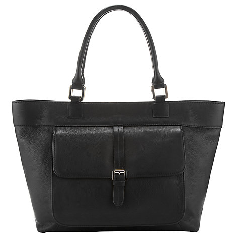 Buy Somerset by Alice Temperley Bryony Tote Handbag Online at johnlewis.com