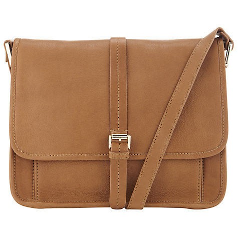 Buy Somerset by Alice Temperley Bryony Crossbody Handbag Online at johnlewis.com