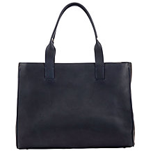 Buy John Lewis Bobbie Large Tote Handbag Online at johnlewis.com