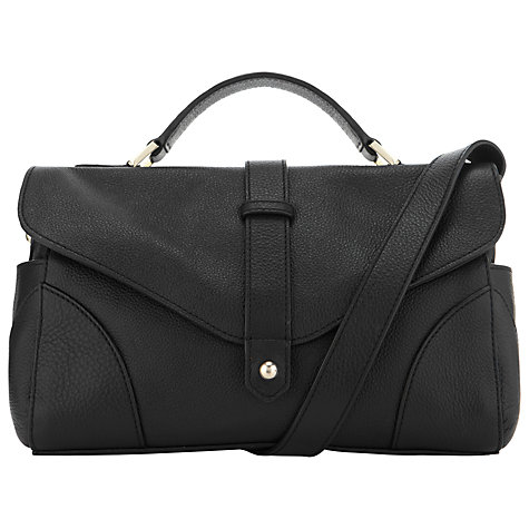Buy Somerset by Alice Temperley Calantra Cross Body Handbag Online at johnlewis.com