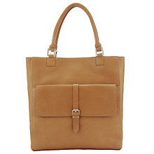 Buy Somerset by Alice Temperley Bryony Shopper Handbag Online at johnlewis.com