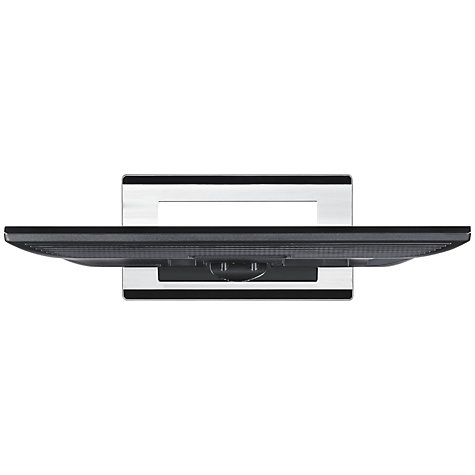 Buy AVF JZL100 Fixed Wall Bracket for TVs up to 25-inches Online at johnlewis.com