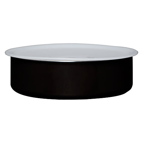 Buy Tefal Ingenio Plastic Lid, 24cm Online at johnlewis.com