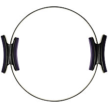 Buy Manuka Pilates Ring Online at johnlewis.com