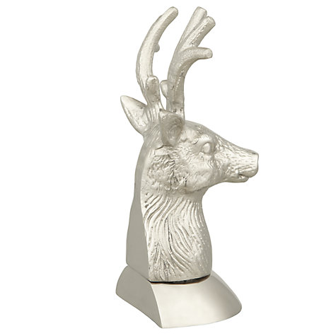 John lewis page not found - Stag book ends ...