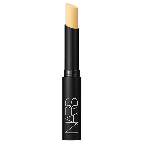 Buy NARS Concealer, Pear (Correcting Shade) Online at johnlewis.com