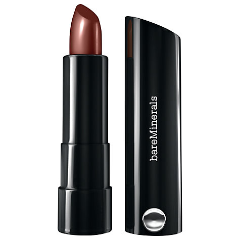 Buy bareMinerals Marvellous Moxie Lipstick Online at johnlewis.com