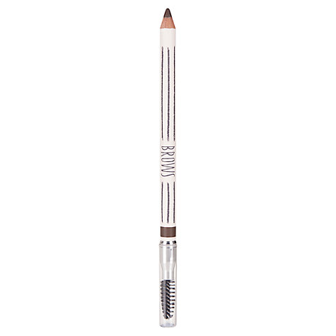 Buy TOPSHOP Brows Pencil Online at johnlewis.com