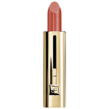Buy Guerlain Shine Automatique Lipstick Online at johnlewis.com