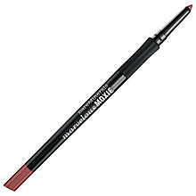 Buy bareMinerals Marvellous Moxie Lipliner Online at johnlewis.com