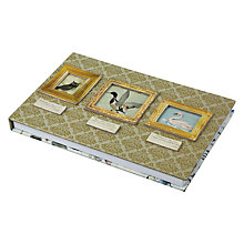Buy Granny's Attic Frame Book Online at johnlewis.com