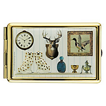 Buy Granny's Attic Compact Mirror Online at johnlewis.com
