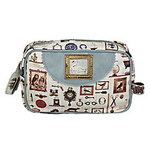 Buy Granny's Attic Makeup Bag Online at johnlewis.com