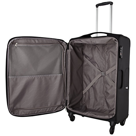 Buy Samsonite B-Lite 2 4-Wheel Medium Suitcase Online at johnlewis.com