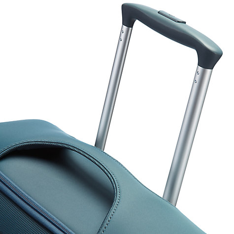Buy Samsonite B-Lite 2 2-Wheel Cabin Suitcase Online at johnlewis.com