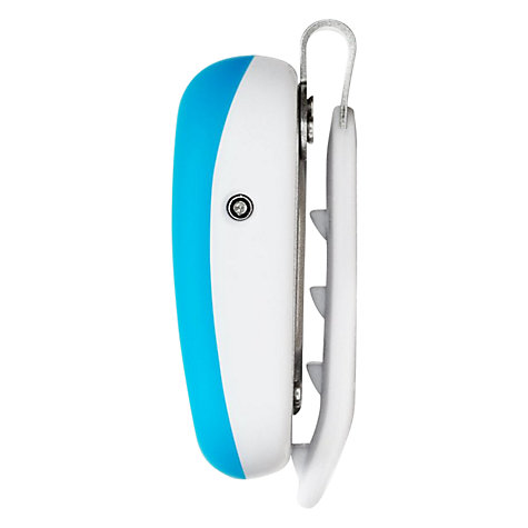 Buy iBitz PowerKey Wireless Activity Tracker Online at johnlewis.com