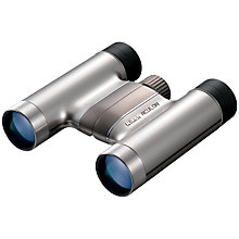 Buy Nikon Aculon T51 Binoculars, 10 x 24 Online at johnlewis.com