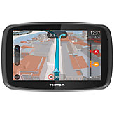 View all Sat Nav Systems
