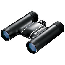 Buy Nikon Aculon T51 Binoculars, 8 x 24 Online at johnlewis.com