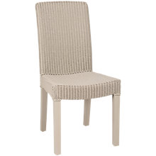 Buy Neptune Montague Dining Chair Online at johnlewis.com