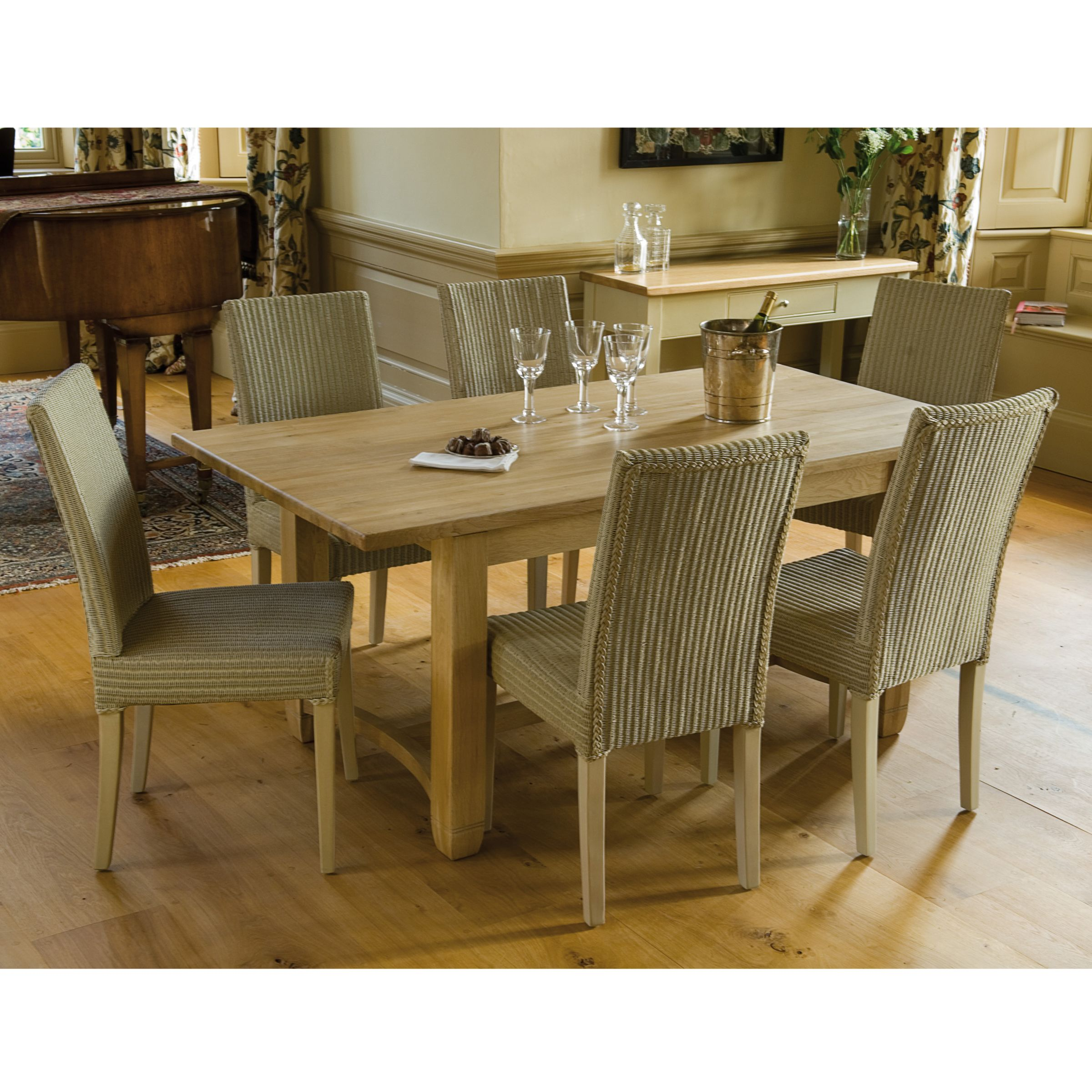 john lewis maharani living dining room furniture sale
