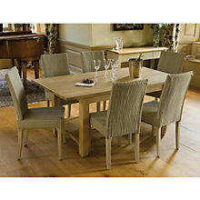 Buy Neptune Montague Dining Room Furniture Range Online at johnlewis.com