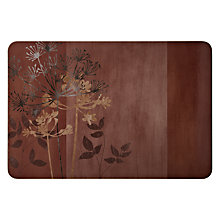 Buy Jason Products Allium Placemat, Set of 2 Online at johnlewis.com