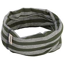 Buy Seasalt Stripe Handyband Online at johnlewis.com