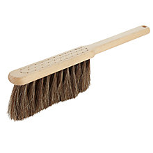 Buy Iris Hantverk Hand Broom Online at johnlewis.com