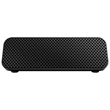 Buy Philips SBT75/12 Portable Bluetooth Wireless Speaker System Online at johnlewis.com