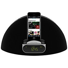 Buy Pure Contour i1 Air iPod Dock with Apple AirPlay Online at johnlewis.com
