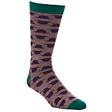 25% off selected Ted Baker socks