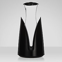 Buy Vacu Vin Rapid Ice Cooling Carafe Online at johnlewis.com