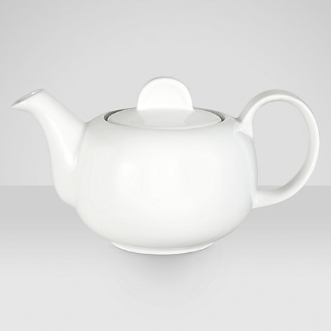 Buy House by John Lewis Tea For One Set Online at johnlewis.com