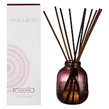 Buy Harlequin Rosella Diffuser, 230ml Online at johnlewis.com
