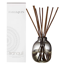 Buy Harlequin Tranquil Diffuser, 230ml Online at johnlewis.com