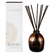 Buy Harlequin Burnish Diffuser, 230ml Online at johnlewis.com