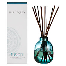 Buy Harlequin Fusion Diffuser, 230ml Online at johnlewis.com