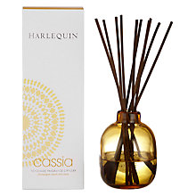 Buy Harlequin Cassia Diffuser, 230ml Online at johnlewis.com