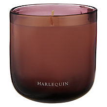 Buy Harlequin Rosella Scented Candle Online at johnlewis.com