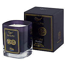 Buy Jonathan Ward Mombasa Club 193 Scented Candle Online at johnlewis.com