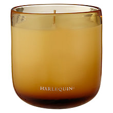 Buy Harlequin Cassia Scented Candle Online at johnlewis.com