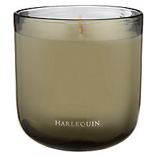 Buy Harlequin Tranquil Scented Candle Online at johnlewis.com