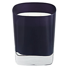 Buy Jonathan Ward Fig Ultimatum Scented Candle Online at johnlewis.com