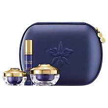 Buy Guerlain Orchidée Impériale Complete Care Set Online at johnlewis.com