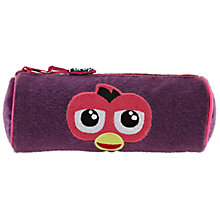 Buy Furby Plush Pencil Case Online at johnlewis.com