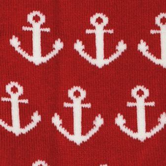 Anchor Red