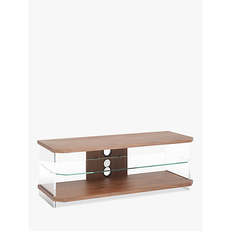 Buy Techlink Air AI110 TV Stand for TVs up to 55 inches Online at johnlewis.com