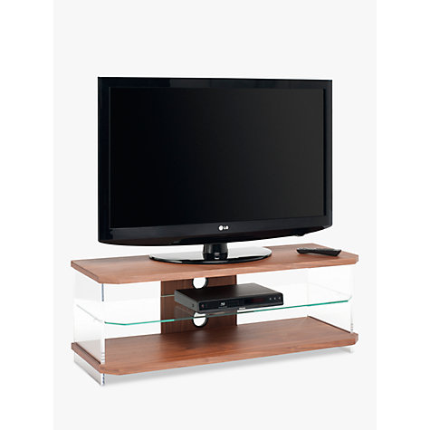 Buy Peerless ACSTA1 Home Stablis Safety Kit for TVs from 32 - 60-inches Online at johnlewis.com